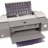 Imprimanta Canon PIXMA iX4000 A3