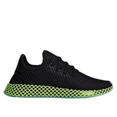 Pantofi Barbati Adidas Deerupt Runner B41755