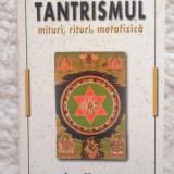 Tantrismul – Jean Varenne