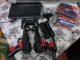 Ps3 slim, PlayStation 3
