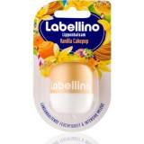 Labello Labellino Vanilla Cake balsam de buze