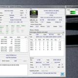 Procesor I3-530, Intel Core i3