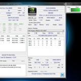Procesor E8500_3.16GHz, Intel Pentium Dual Core