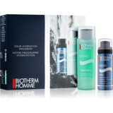 Biotherm Homme Aquapower set cosmetice I.