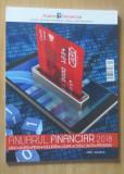 Cumpara ieftin Anuarul financiar 2018 - supliment Ziarul Financiar