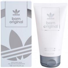 Adidas Originals Born Original gel de dus pentru barbati 150 ml