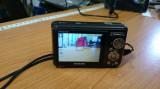 Aparat Foto Samsung PL55 12,2 MP (56751ROV)