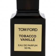 Apa de parfum TOM FORD Tobacco Vanille U 50ML
