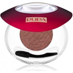 Pupa Collection Privée fard ochi