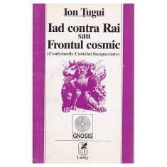 Ion Tugui Iad COntra Rai