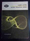 Scrieri Filosofice Alese - Vasile Conta ,545495