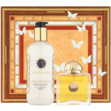 Amouage Jubilation 25 Woman set cadou I.