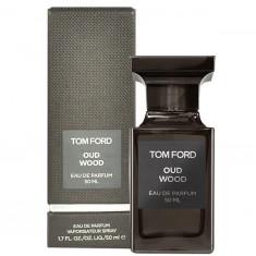 Apa de parfum TOM FORD Oud Wood U 100ML