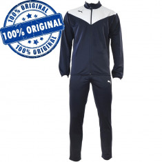 Trening Puma Essentials Pro Poly pentru barbati - trening original
