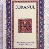 Coranul – George Grigore