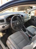 VW Golf 5 1.6 FSI 6+1 trepte 116CP, Benzina, Hatchback