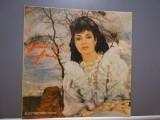 Angela Similea - De Dragul Tau (EDE 03436/ELECTRECORD) - Vinil/stare (NM-)