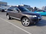 Vw Touareg V6 3.0 TDI, Motorina/Diesel, SUV