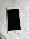 Iphone 6 Gold 128 GB, Auriu, 128GB, Neblocat