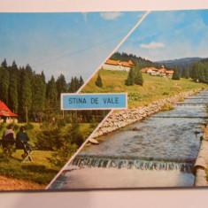100 carti postale, anii 60-70, diferite localitati, necirculate, neatinse, RPR