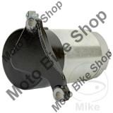 MBS Anlasser Arrowhead, Cod Produs: 7001131MA