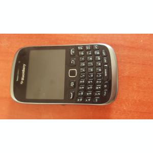 Blackberry 9320 bold impecabil / functioneaza in orice retea