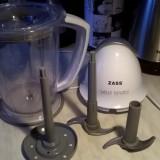 Vand blender Zass, 400