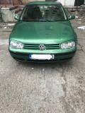 Golf 4 , 2001 , 1.4-16V , Benzina