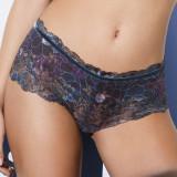 Chilot Marine Lilly, croiala frantuzeasca, VOVA