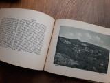 MUNTELE ATHOS, ALBUM MANASTIRI, 1928