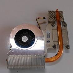 Cooler HeatSink HP Probook 4510s  6043B0063801