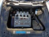 Vand Alfa Romeo V166, 166, Benzina, Berlina