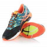 Adidasi Barbati Asics Gel T530N9030, 42, Orange