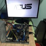 Monitor led Samsung BX2231_21.5'