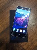 Samsung Galaxy S7 Black Onyx 32GB - La Cutie, cu Factura si Garantie, Negru, Neblocat