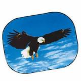 Parasolar Lat.Eagle Ventuza Set 2 Bc. Fast R 28559