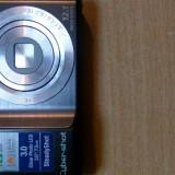 Aparat foto SONY 12.1 Mpixeli