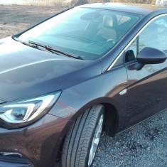 URGENT Opel Astra K 1.6 DTH 136 CP, Motorina/Diesel, Hatchback