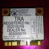 Broadcom BCM94313HMGB