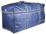 Carry Bag Classic Team geanta portar albastru