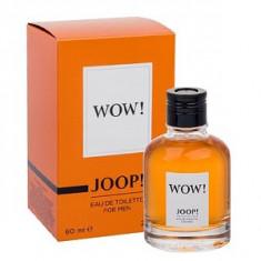 JOOP! Wow! EDT 60 ml pentru barbati