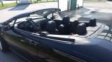 Peugeot 307 CC Cabriolet, Motorina/Diesel, Cabrio