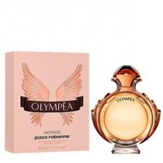 Paco Rabanne Olympéa Intense EDP Intense 80 ml pentru femei