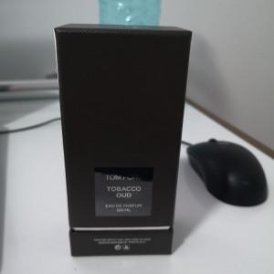 Parfum Tom Ford TOBACCO OUD