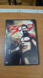 Film DVD 300 (56770), Engleza