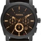 Fossil FS4656, Quartz
