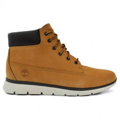 Ghete Copii Timberland Killington 6 IN A19JH