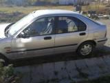 Honda Civic pentru piese, Benzina, Break