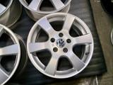 JANTE CMS 16 5X112 VW AUDI SKODA SEAT, 6,5