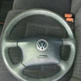Vand volan golf 4, Volkswagen